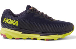 Hoka W Torrent 2 - Deep Well/Evening Primrose