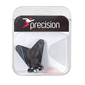 Precision Spike Key