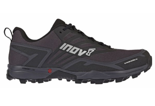 Inov8 Mens X-Talon Ultra 260 - Black/Grey