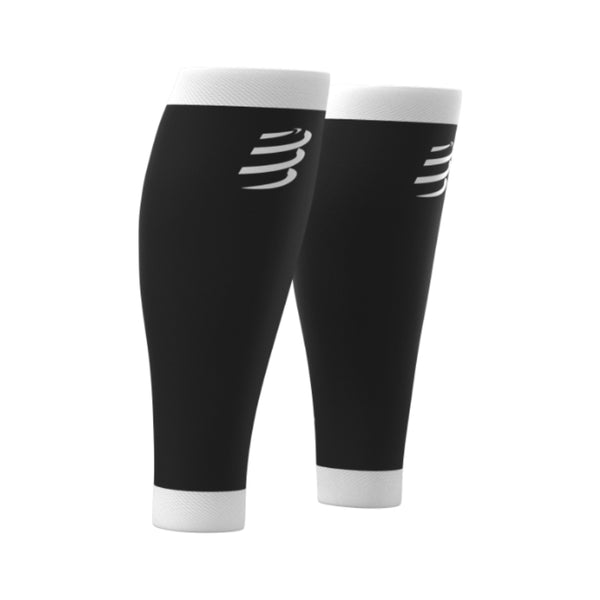 Compress Sport Calf Sleeve R1