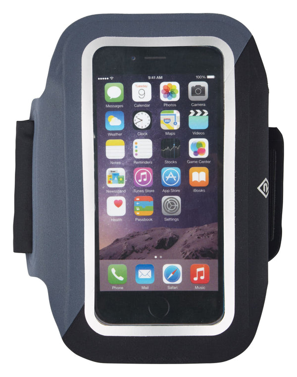 RonHill Phone Armband - Black