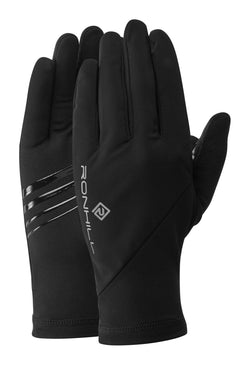 RonHill Wind-Block Glove - Black