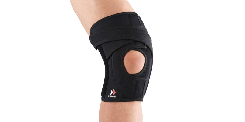 Zamst Knee Support EK5
