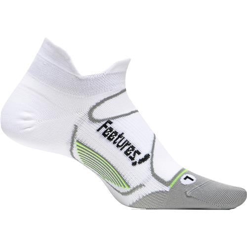 Feetures Elite Ultralight No Show