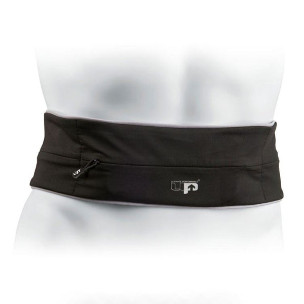 Ultimate Performance Fitbelt - Black