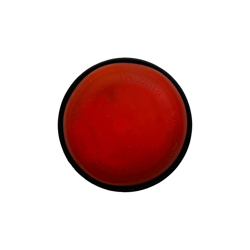 RonHill Magnetic LED Button - Glow Red