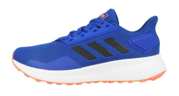 Adidas Junior Duramo 9 K Blue