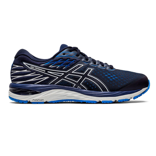 Asics M Gel-Cumulus 21 - Midnight Blue