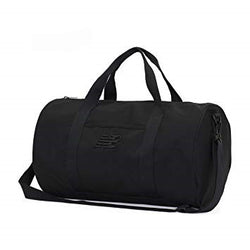 New Balance Duffel Bag - Black