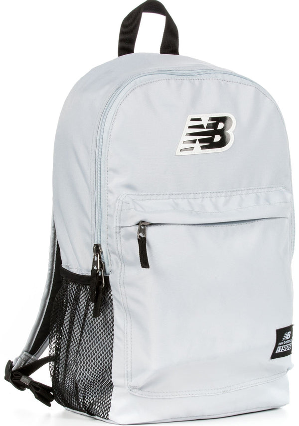 New Balance Backpack - Grey