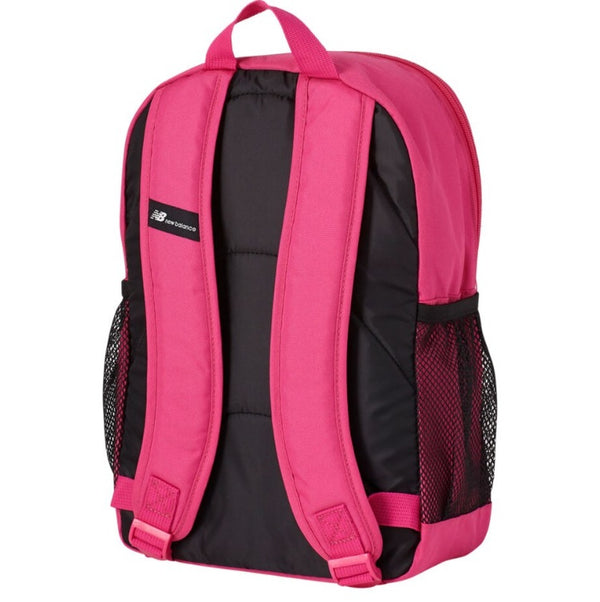 New Balance Sporty Backpack - Pink