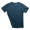 ON M SS Tee - Navy