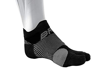 OS1st Bunion Relief Socks