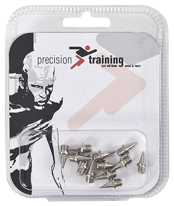 Pyramid Spikes 9mm