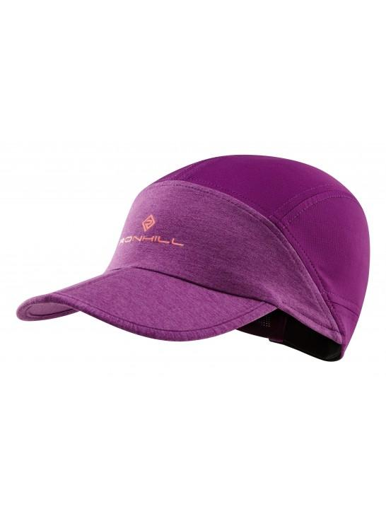 RonHill Split Air-Lite Cap - Grape Juice