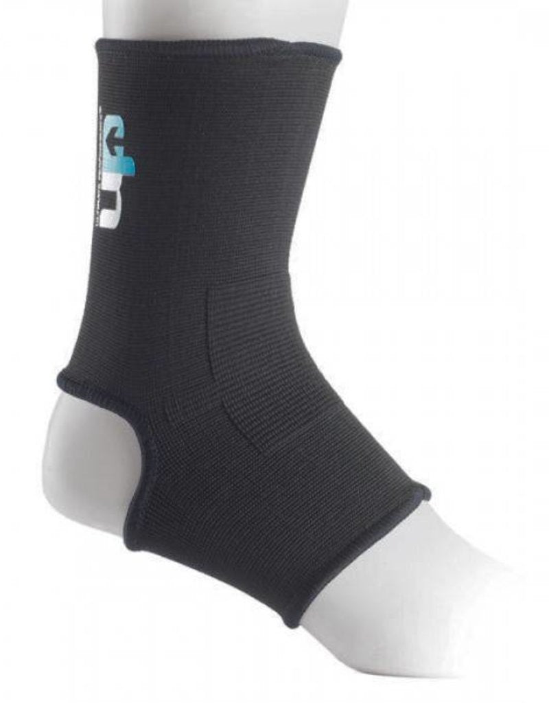 UP Ankle Support - black