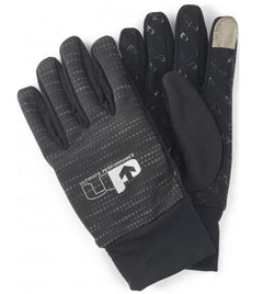 Ultimate Performance Running Gloves - Reflective