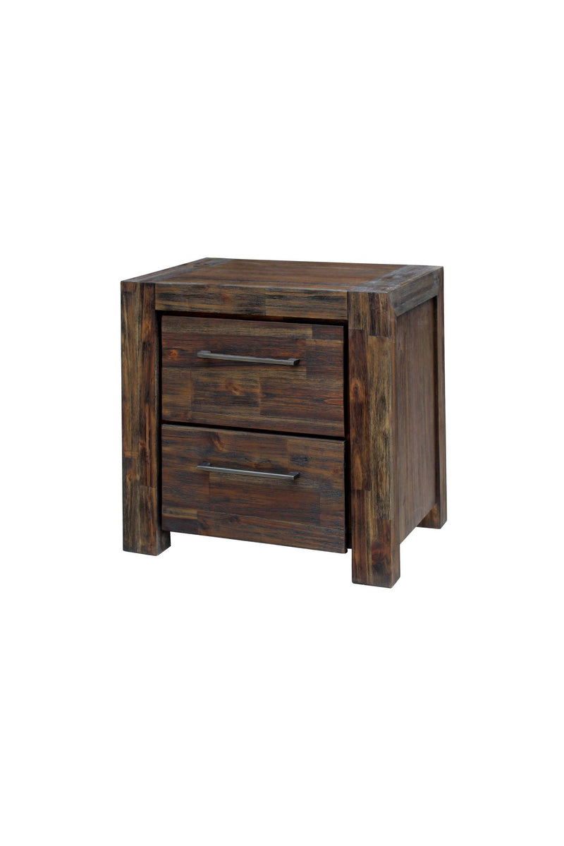 Barlow Bedside Drawers