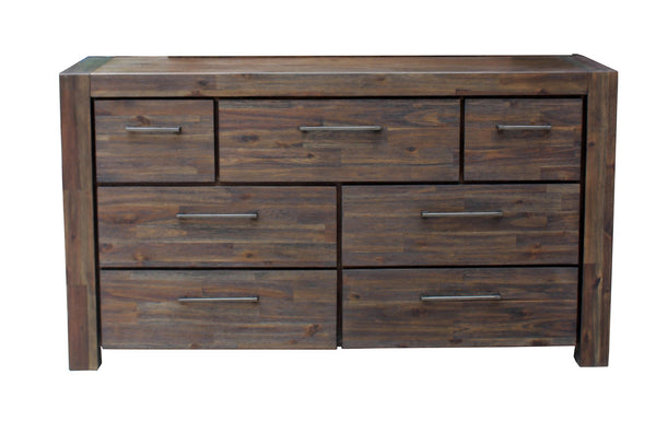 Barlow Dresser Drawers