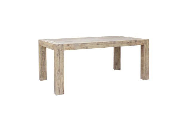Ardene dining Table