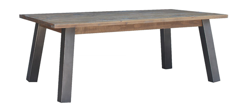Pilton Dining Table