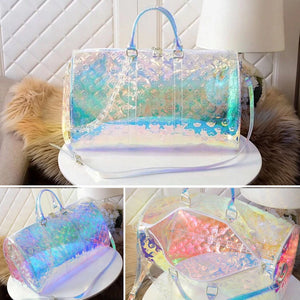 CRYSTAL BAG