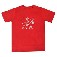 Load image into Gallery viewer, Ava Love T-Shirt