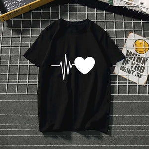 LOVETASTIC T-SHIRTS