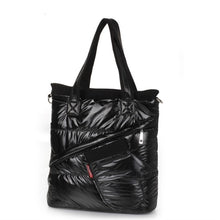 Load image into Gallery viewer, Chiara Tote Bag