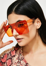 Load image into Gallery viewer, LENSLADA SUNGLASSES