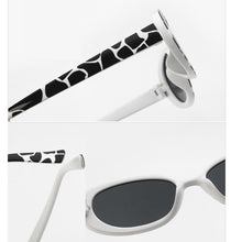 Load image into Gallery viewer, TRENDY SUNGLASSES