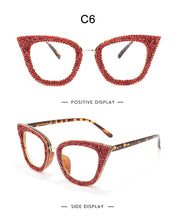 Load image into Gallery viewer, STYLE EYE GLASSES