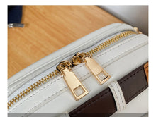 Load image into Gallery viewer, Keisha Handbag
