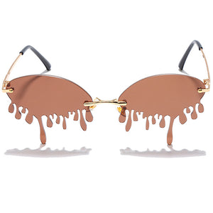 TEARS SUNGLASSES