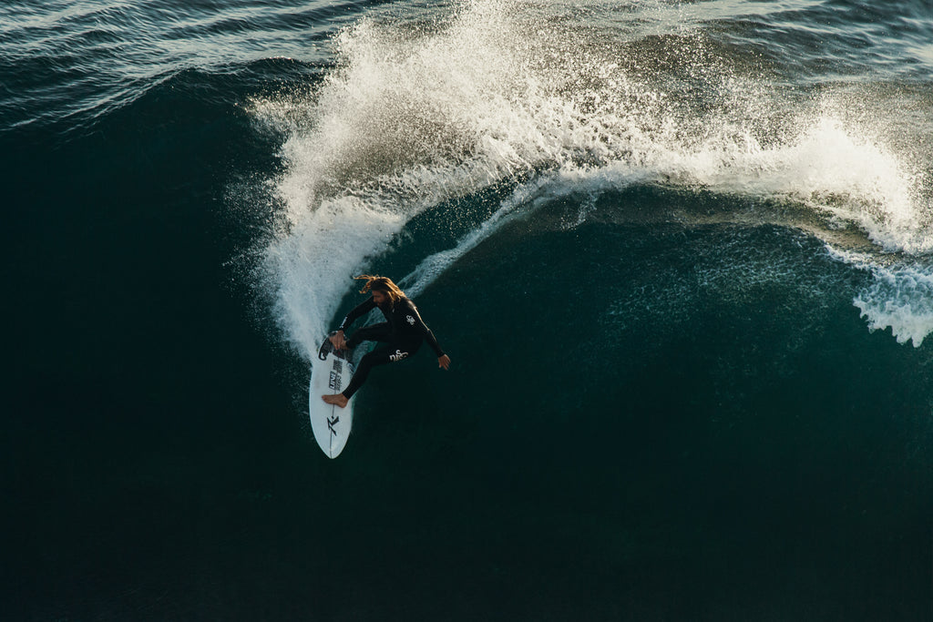 Wade cut downs in south oz