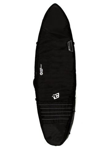 Creatures Of Leisure Triple Shortboard Boardcover