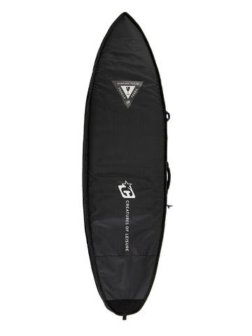Creatures Of Leisure Shortboard Double DT2.0 Boardcover