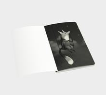 Load image into Gallery viewer, The Dreamer Notebook