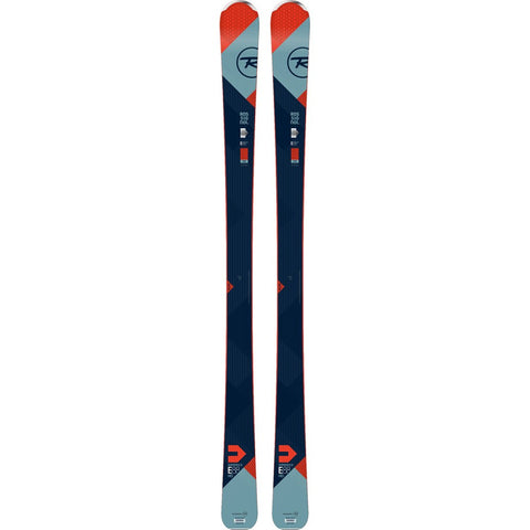Rossignol Experience 88