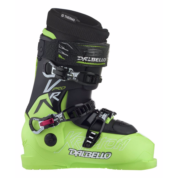 Dalbello Krypton Pro ID Thermo