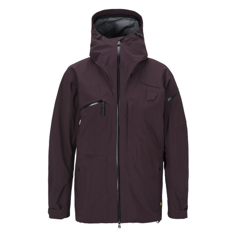 Peak Performance Heli Alpine Men's