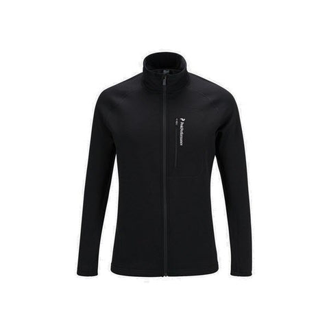 Peak Performance Heli Zipped Mid Layer - Men's