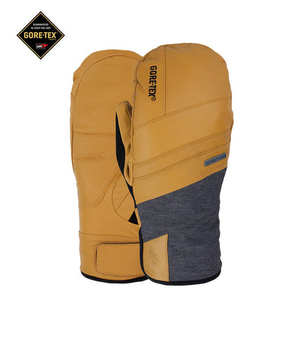 POW Royal GTX Mitt