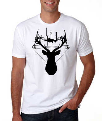 Bow Hunting Shirt