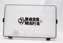 Load image into Gallery viewer, Bass Mafia Bait Casket 3700 2.0