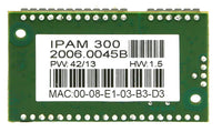 Barix IPAM-300:  IP-Audio Module for Decoding