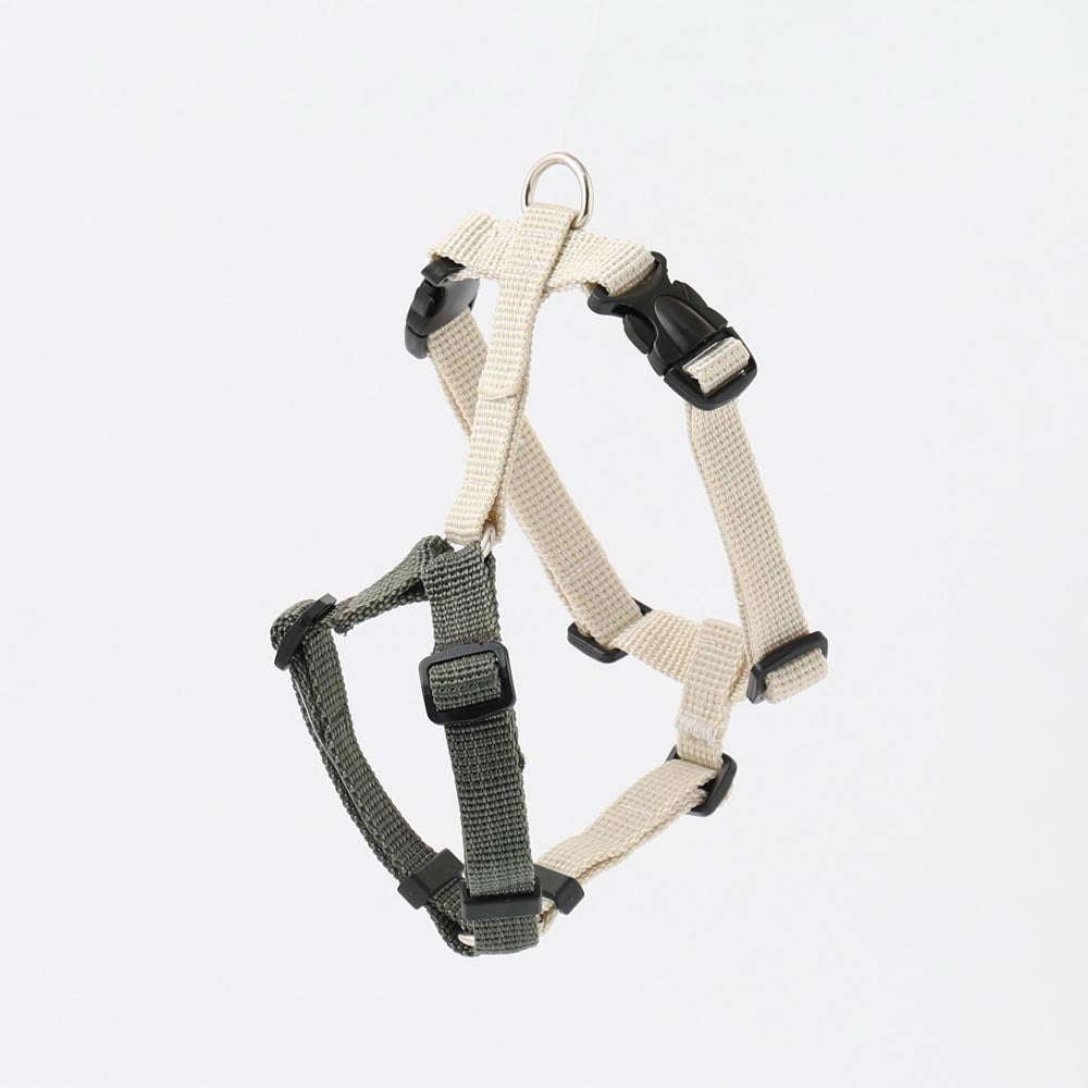 Bailor Harness SMALL
