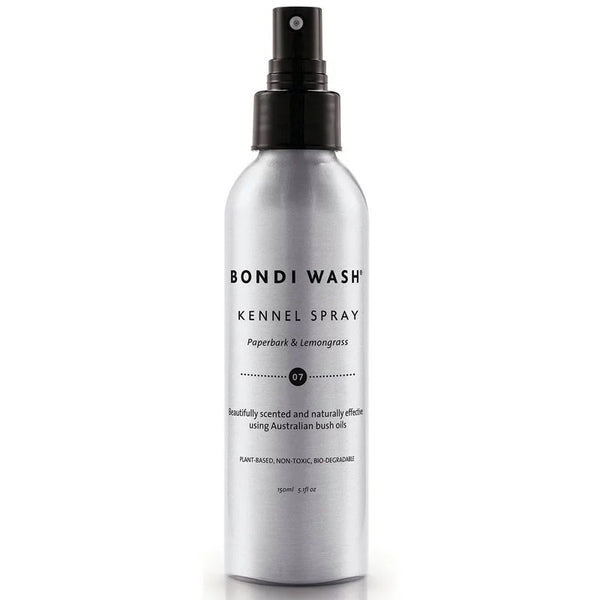 BONDI Kennel Spray