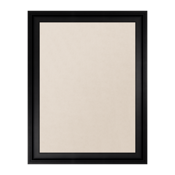 A3 Picture Frame