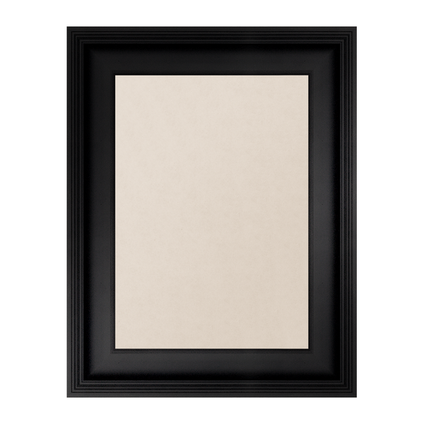 A5 Picture Frame